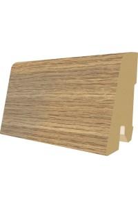 Soklová lišta 6cm L368