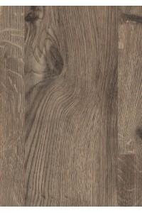 Basic 8/31 EBL019 V4 Dub Grove sivohnedý