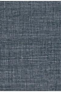 Tessuto Tweed 770 D