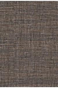 Tessuto Tweed 660 D