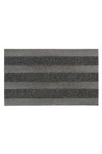 Woodland steel 014