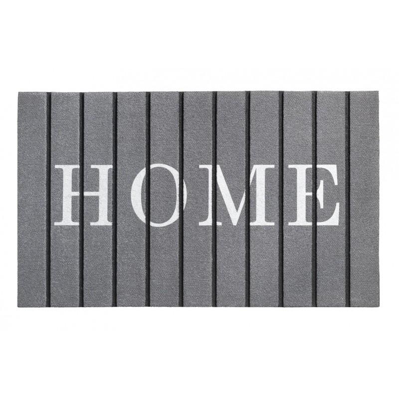 ECO rohož MP Home slates antracit 855