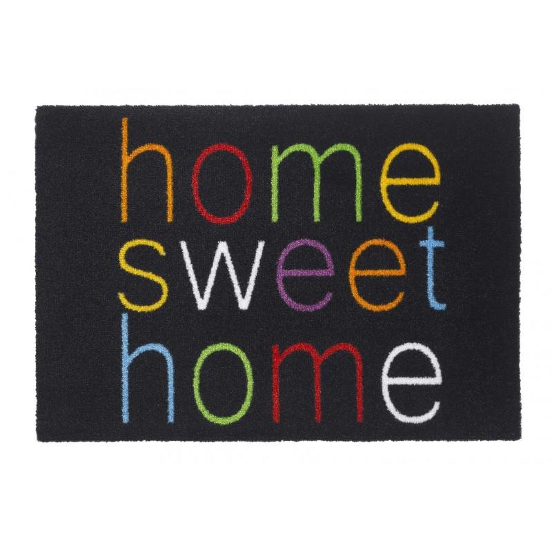 Rohož Ambiance flash sweet home 797