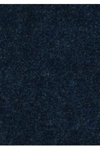 Objektový koberec Stabil 11 modrá