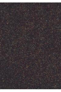 Objektový koberec Stabil 80 hnedá
