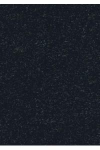 Objektový koberec Stabil 50 antracit