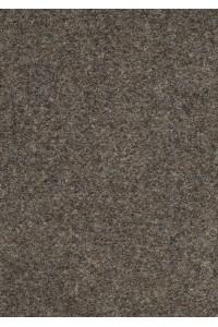 Objektový koberec Stabil 63 béžová