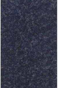 Zero 32 tmavomodrý | filcový koberec