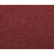Uzlíkový koberec Rovigo 4958 červená