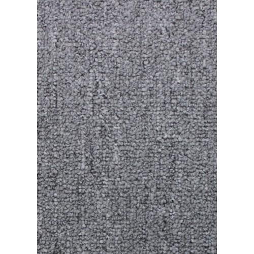Rovigo 4923 sivá
