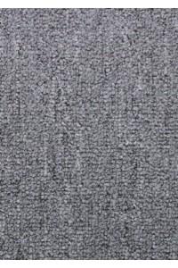Rovigo 4923 šedá