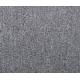 Uzlíkový koberec Rovigo 4923 šedá