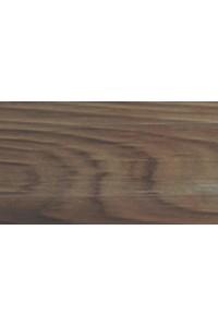 Plastová soklová lišta Bolta 5cm 3131 oliva