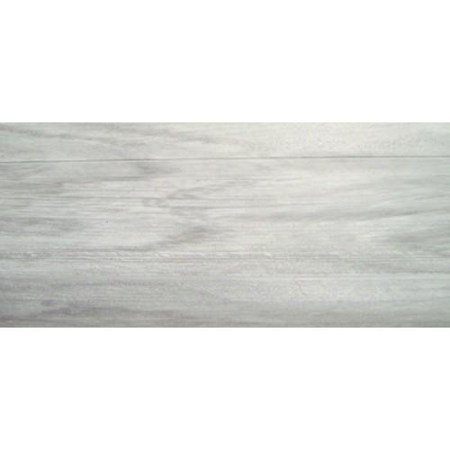 Plastová soklová lišta Bolta 5cm 4305 jasen