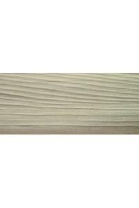 Plastová soklová lišta Bolta 5cm 4295 borovica