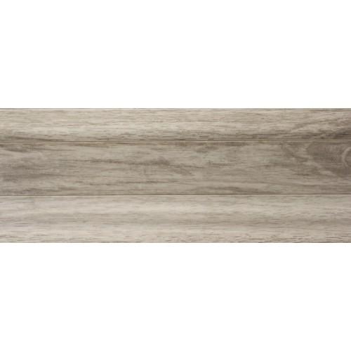 Plastová soklová lišta Bolta 5cm 4544 Dub kaukazsky