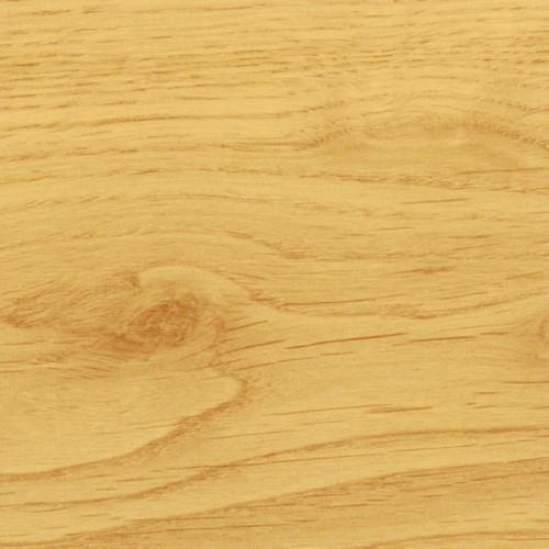 Plastová soklová lišta Bolta 5cm 8726 dub kalvados