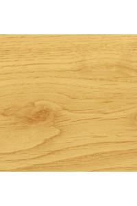 Plastová soklová lišta Bolta 5cm 8726