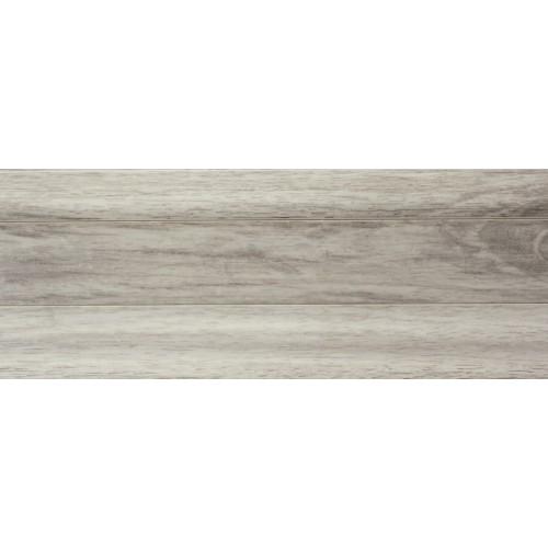 Plastová soklová lišta Bolta 5cm 0545 exoticke drevo