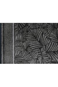 Maribo behúň 97 sivá