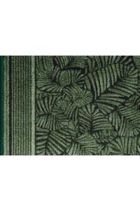 Maribo behúň 24 zelená