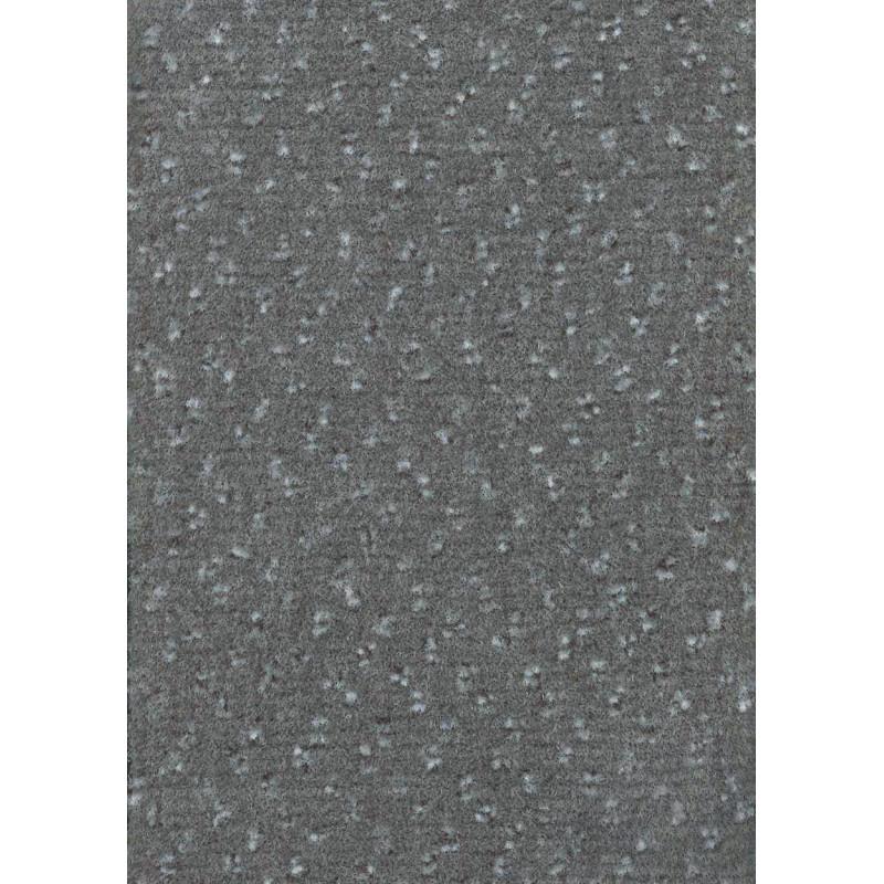 Objektový koberec Panorama 840 bledošedá