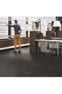 Marmoleum Real 2,0mm