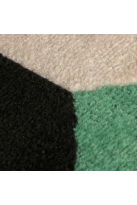 Koberec Novara 18241 073 farebný
