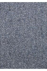 Rovigo 4933 modrá