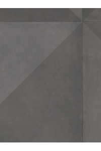 Exclusive 240 Tile diagonal brown