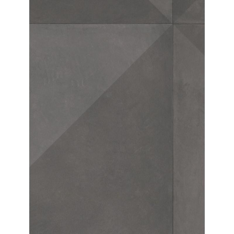Exclusive 240 Tile diagonal brown