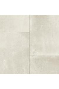 PVC Exclusive 240 Iron tile white