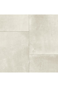 Exclusive 240 Iron tile white