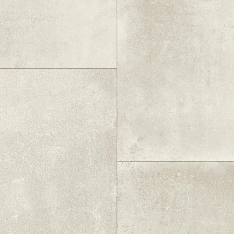 Vinyl Exclusive 240 Iron tile white