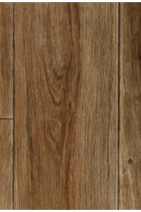 Vinylová podlaha Provence Bordeaux 501