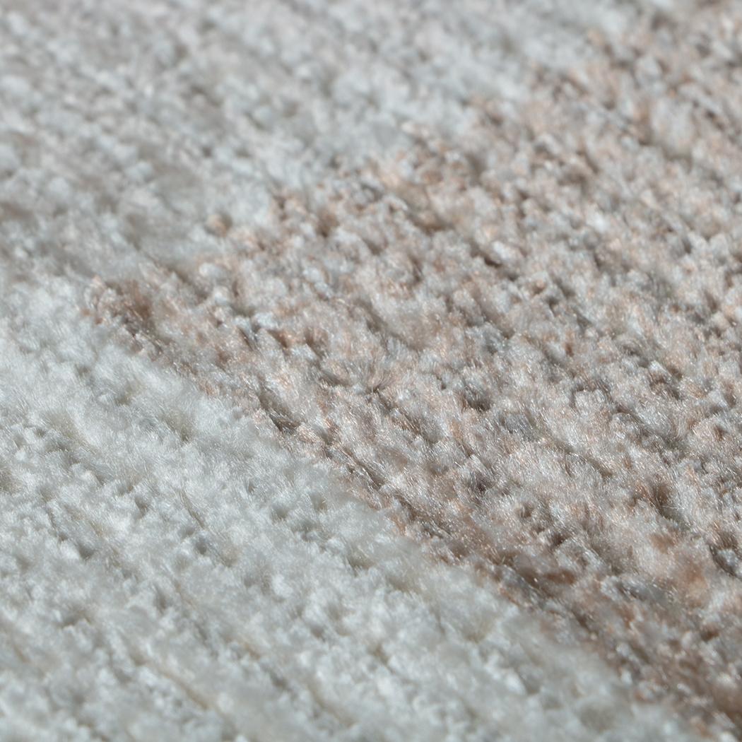 Koberec-Naomi-Detail