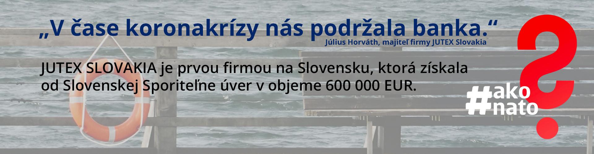 SLSP anti-korona opatrenia